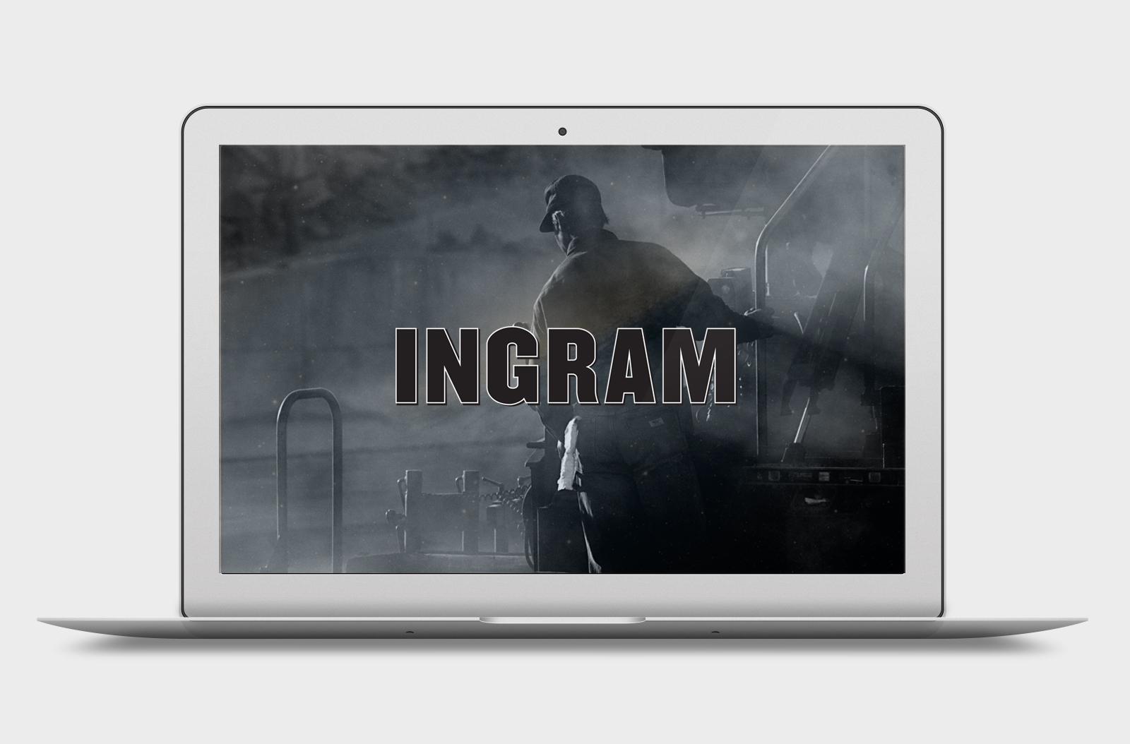 Ingram_ID__IMG01