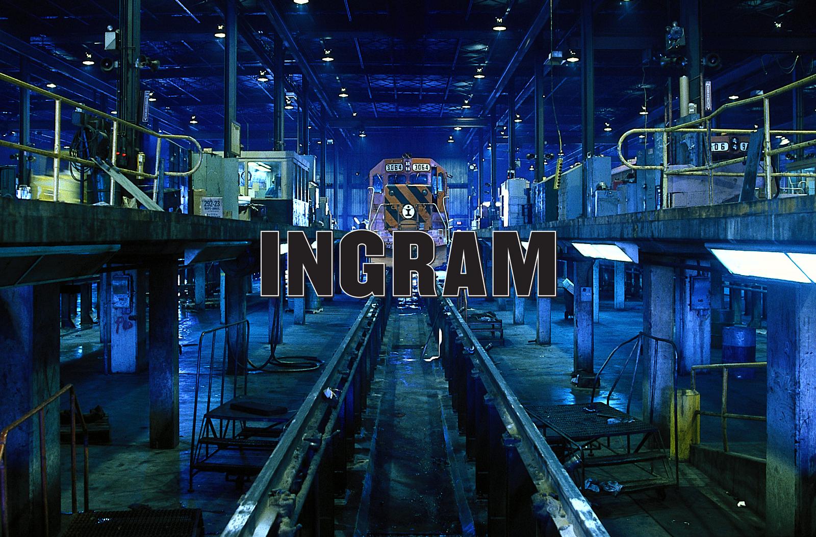 Ingram_ID__IMG03b