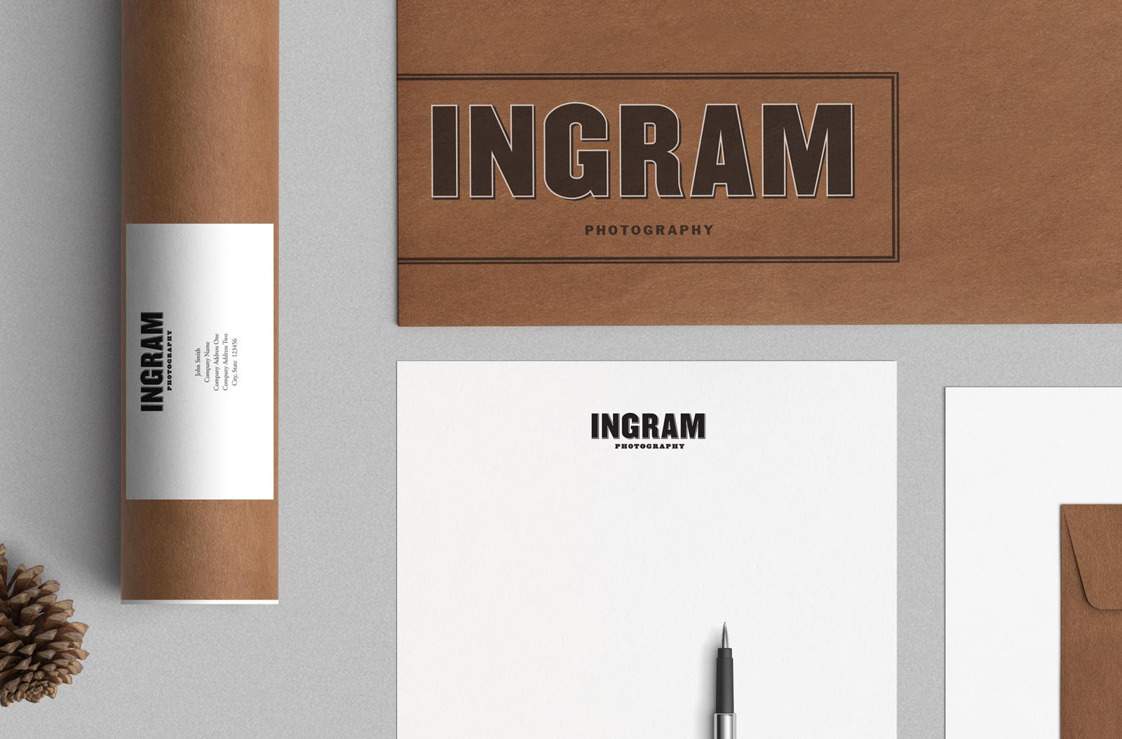 Ingram_ID__IMG05
