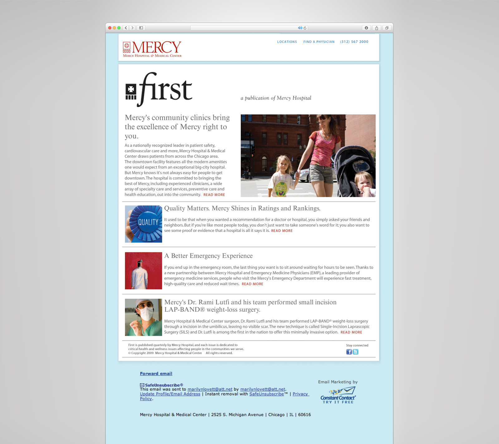 Mercy_First__IMG05