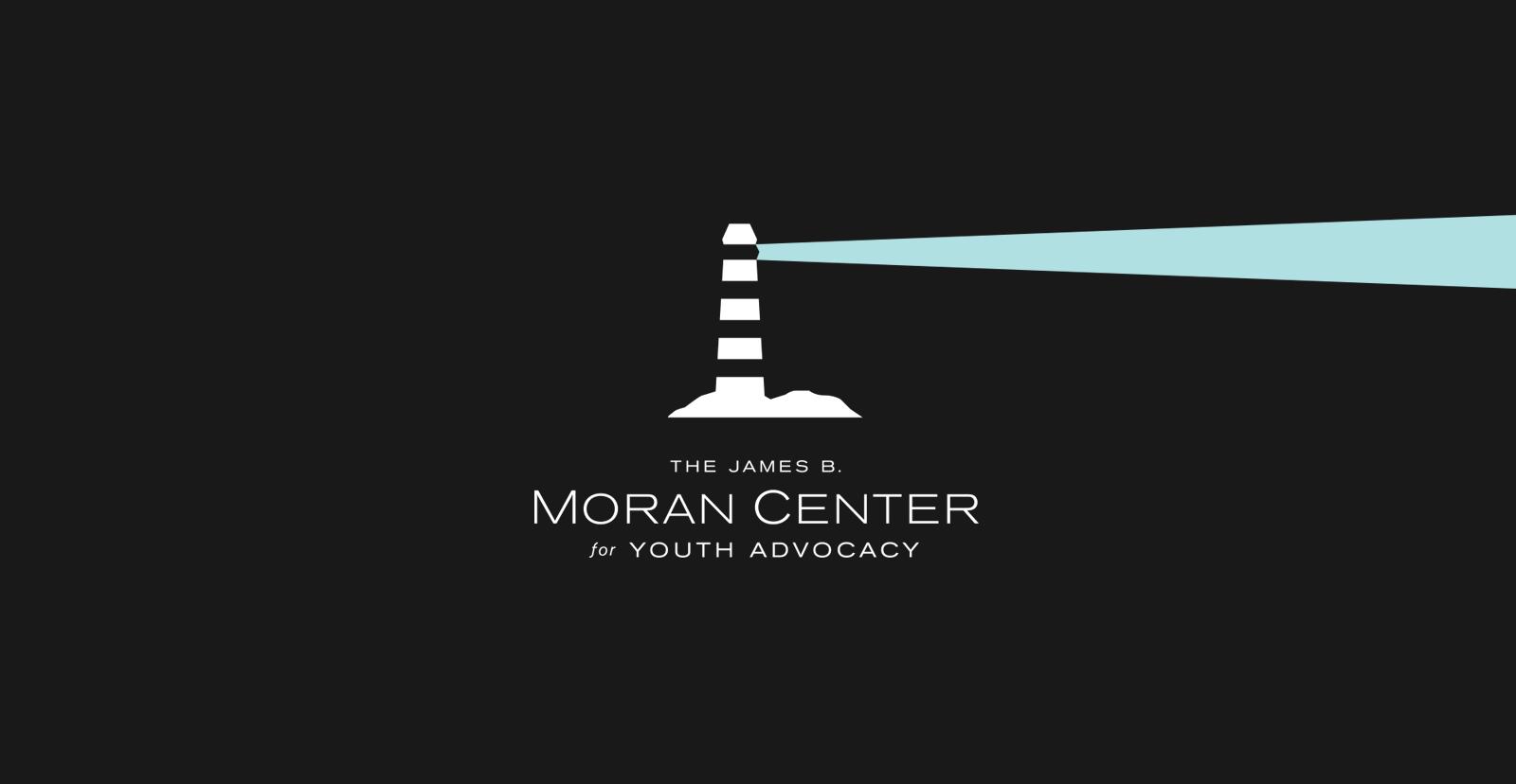 Moran_ID__IMG02