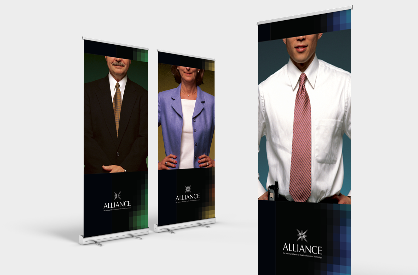 AllianceTrade__IMG01