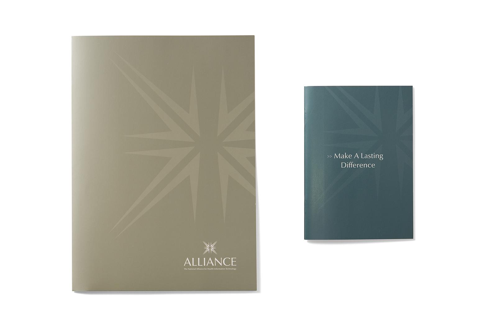 AllianceTrade__IMG07