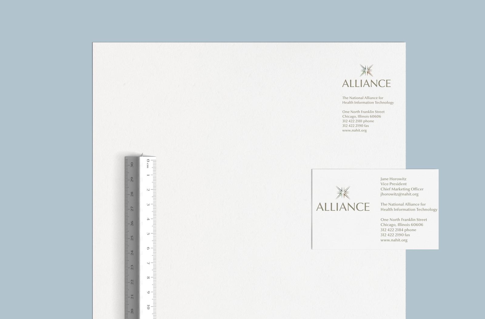 AllianceTrade__IMG08