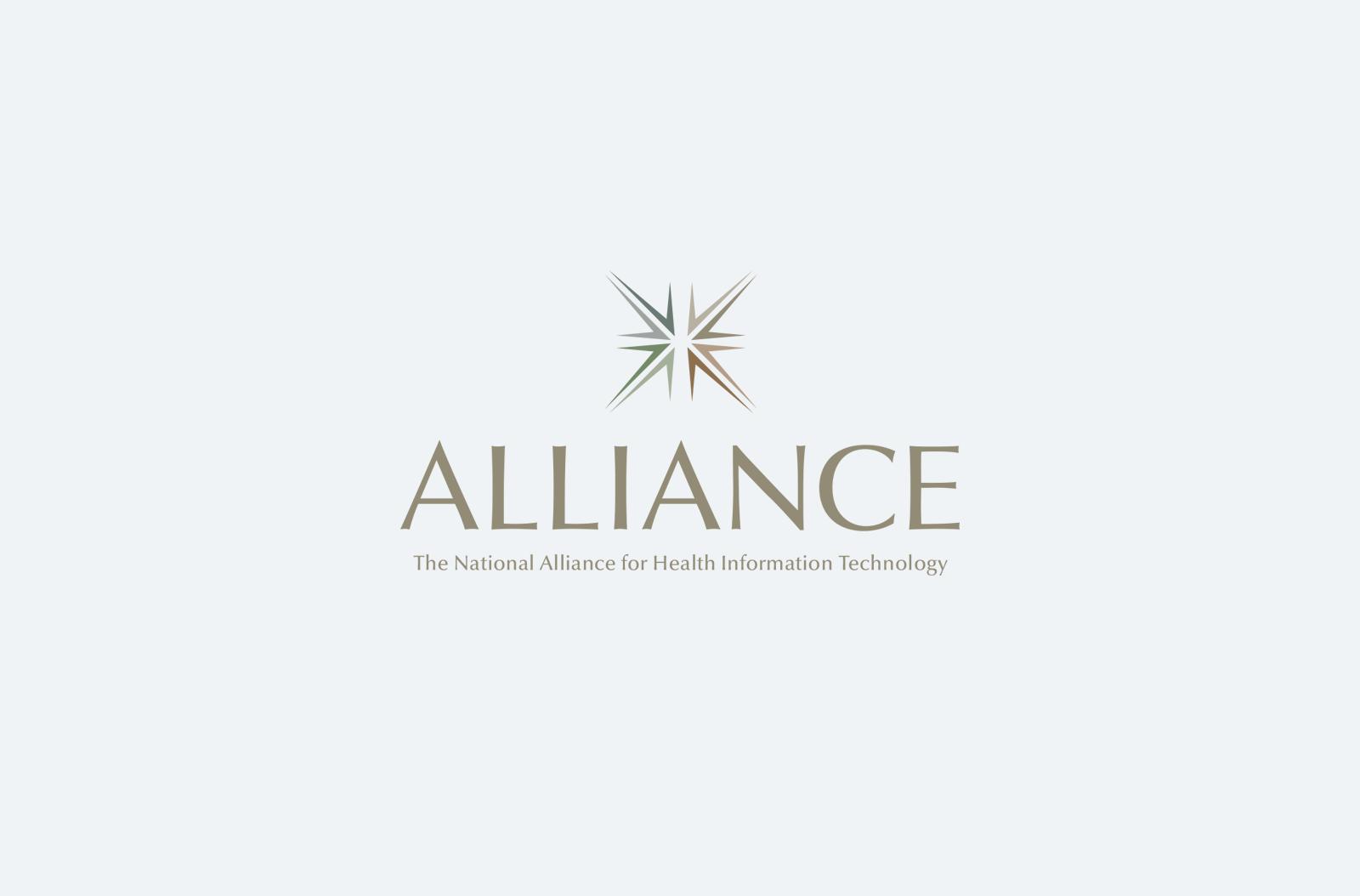 AllianceTrade__IMG10