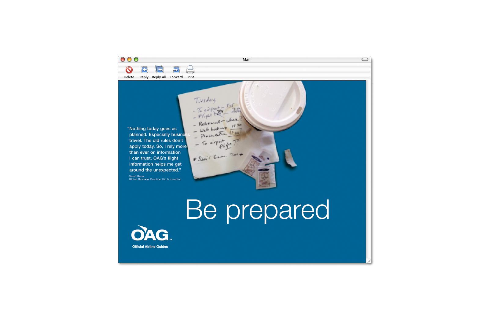 OAG__IMG04